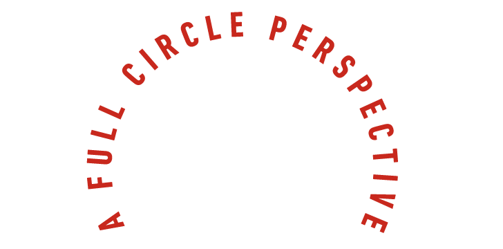 RIoT Gear Podcast